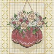 Pocketbook of Posies